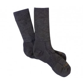 Patagonia MW Merino Hiking Crew Socks