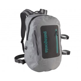 Patagonia Stormfront Pack, drifter grey