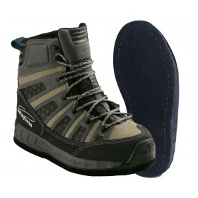 Patagonia Ultralight Felt Wading Boot (2015 model)