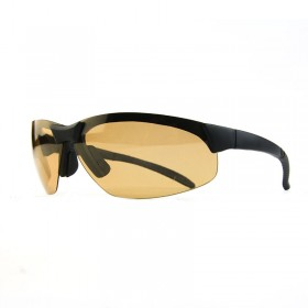 TRAUN RIVER Photochromic Polarized Glasses Interchange (with exchangeable lenses)