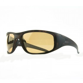 TRAUN RIVER Polarized Glasses Pocket Water