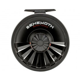 REDINGTON Behemoth #9-10 Fly Reel