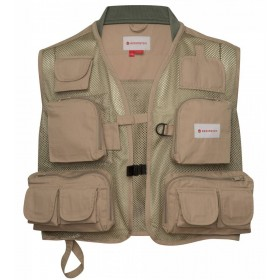 Redington Youth Vest