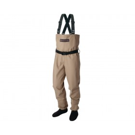 Redington Crosswater Children Wader