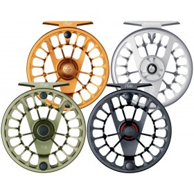 REDINGTON RISE #7-8 Fly Reel