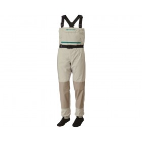 REDINGTON Willow River Women's Waders