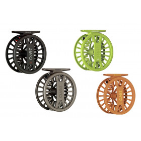 REDINGTON Zero Fly Reel #4-5