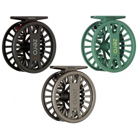 REDINGTON Zero Fly Reel  #2-3