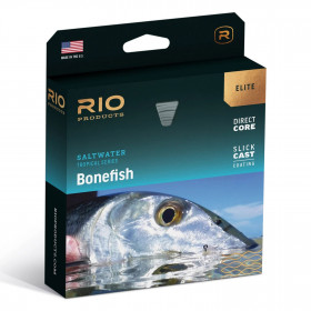 RIO Elite Bonefish Fly Line