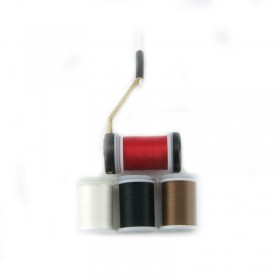 RITE Keramic Bobbin Set