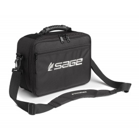 SAGE Ballistic Reel Brief