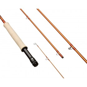 SAGE BOLT Fly Rods
