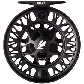 SAGE Domain 10 Fly Reel