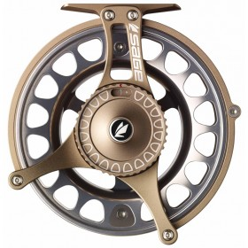 SAGE Evoke 10 Fly Reel Lefthand