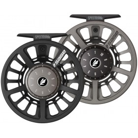 SAGE SPECTRUM C #5-6 Fly Reel