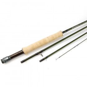 SAGE SONIC Fly Rods