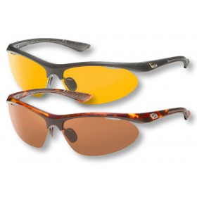 Spray Polarized Glasses