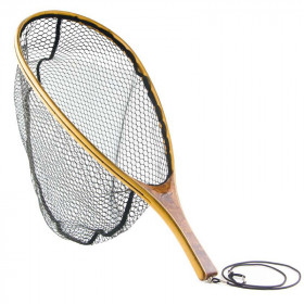 Streamside Landing Net