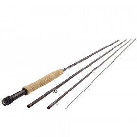 REDINGTON TRACE Fly Rod