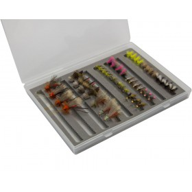 Fly Storage Box medium