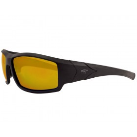 TRAUN RIVER Polarized Glasses Sunray