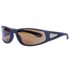 TRAUN RIVER Traun Bifocal Polarized Glasses
