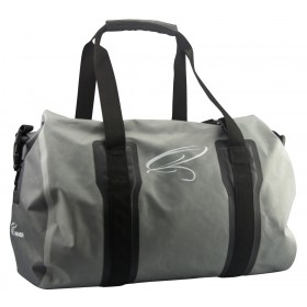TRAUN RIVER Roll Top Bag