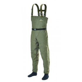 TRAUN RIVER Stream Waders - Breathable