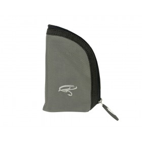 TRAUN RIVER Leader Pouch