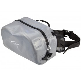 TRAUN RIVER waterproof Hip Pack Gear Protector