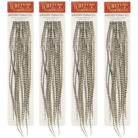 Whiting 100, 4 Pack