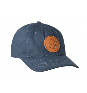 SAGE Chasing Trout Hat, navy
