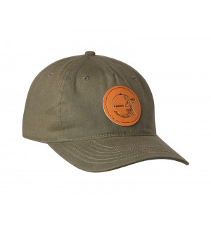 SAGE Chasing Trout Hat, olive