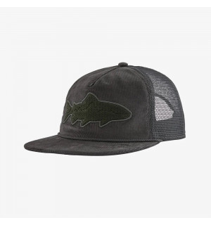 Patagonia Fly Catcher Hat