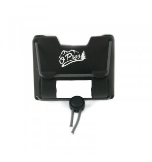 O'Pros 3rd Hand Rod Holder