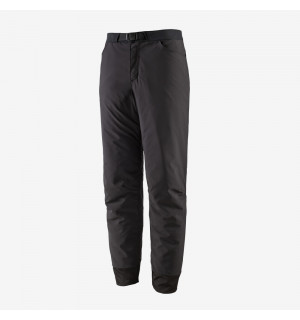 Patagonia Tough Puff Pants