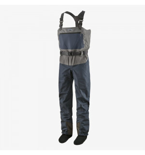 Swiftcurrent Waders
