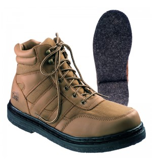 Chota Creek Wading Boot