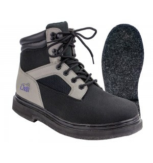 Chota Youth Wading Boot Chalkstream #8 (40)