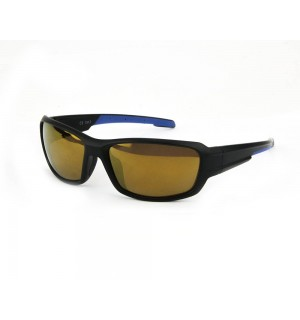 TRAUN RIVER Polarized Glasses Fishfinder