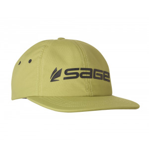 SAGE Relaxed Hat