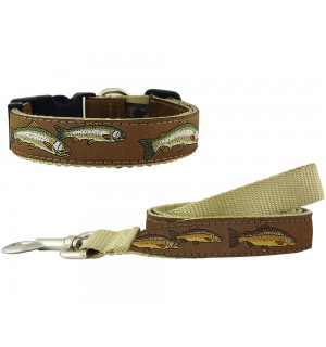 Dog Collar / Dog Leash