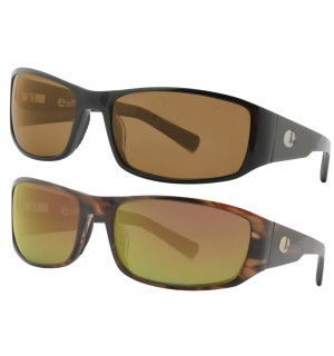 Lenz Optics Premium Nordura Polarized Glasses