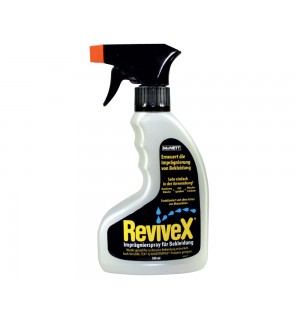 McNETT ReviveX Spray-On Water Repellent