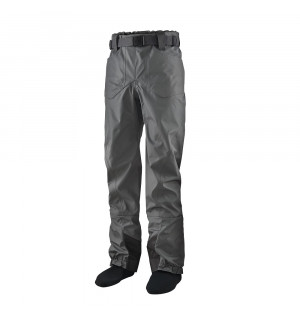 Patagonia M's Swiftcurrent Wading Pants