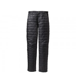 Patagonia Nano Puff Pants - Insulation