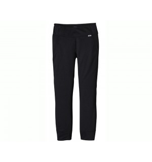 Patagonia Capilene 3 Bottoms (womens)