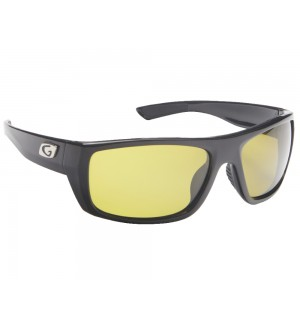 Polarized Glasses Coil
