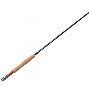 Redington Classic Trout Fly Rods