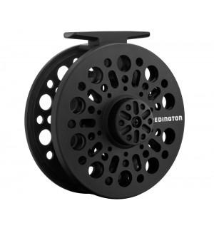 Redington Crosswater 7-9 Fly Reel